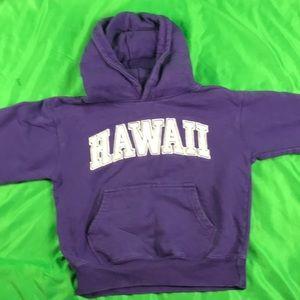 hawaii Shirts & Tops - Girls Hawaii size medium